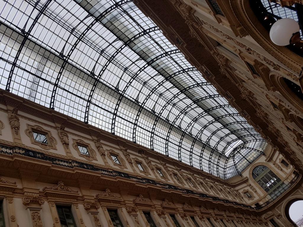 Il network dei freelance italiani della comunicazione