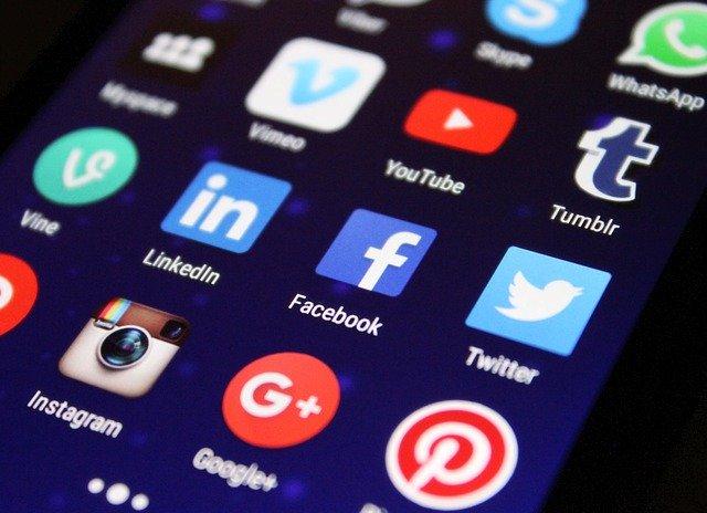 profili-social-aziendali