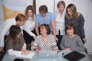 Freelance Network Italia: pronti a ripartire accanto alle imprese e ai professionisti