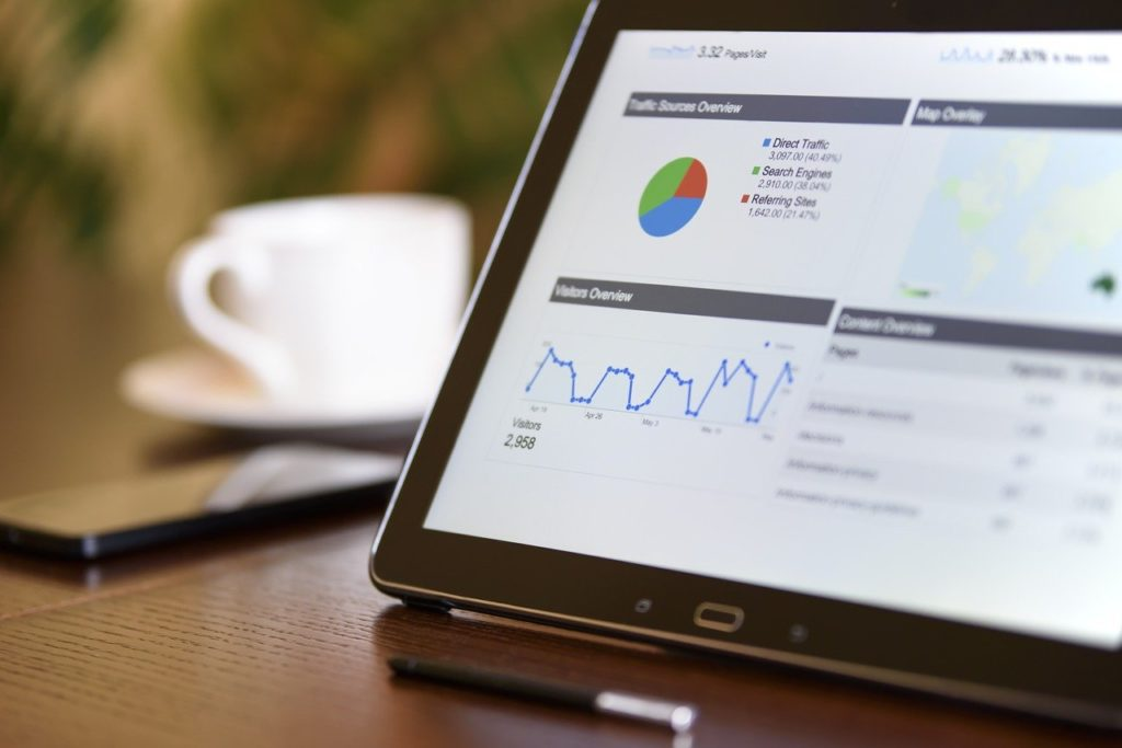 comunicare-digital-marketing