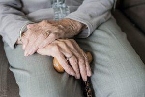 Strutture socio-sanitarie e socio-assistenziali: comunicare per ripartire e ricostruire fiducia