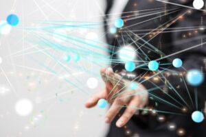partnership e digitale per la ripartenza delle imprese
