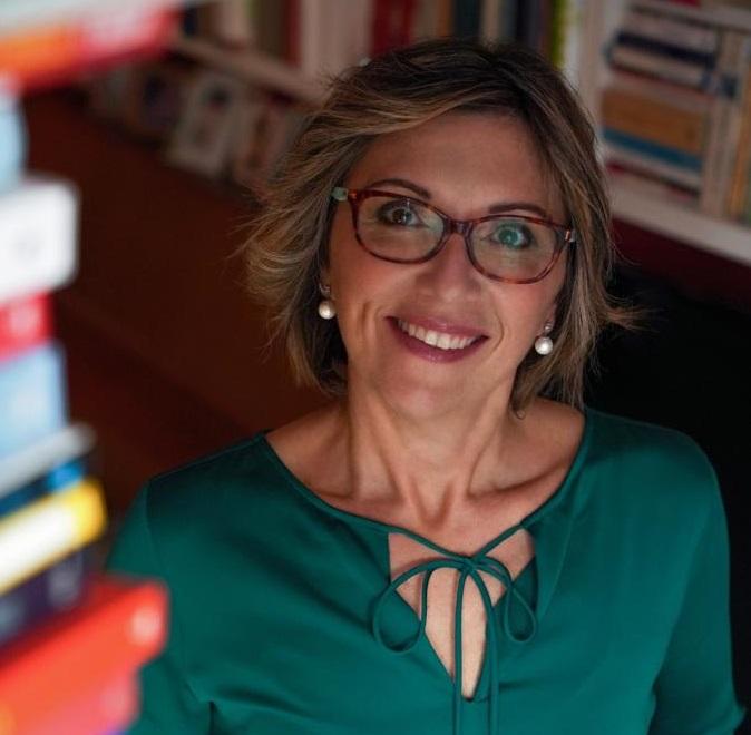 ripartire freelance nel 2021 con Barbara Reverberi