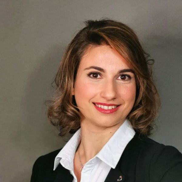 Sabrina Della Valle