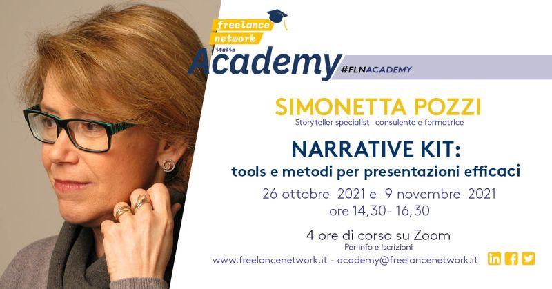 locandina Simonetta Pozzi