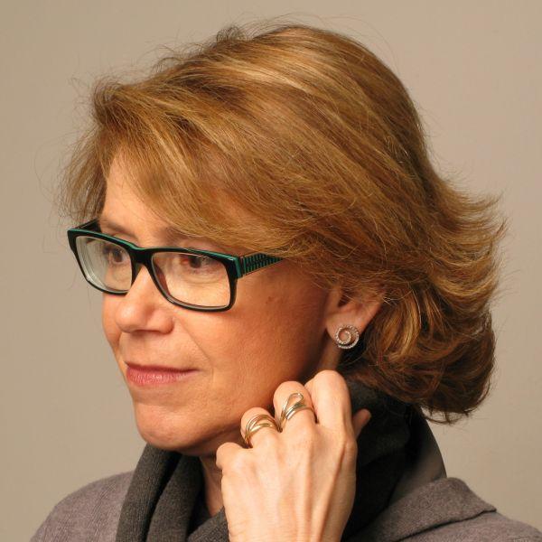 Simonetta Pozzi