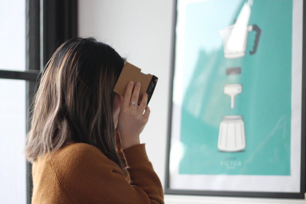 virtual tour a 360 gradi