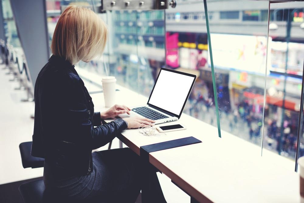 freelance ricerca mondiale