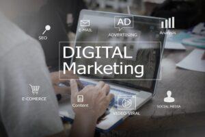 Read more about the article Cari imprenditori vi scrivo: cosa potete fare con il digital marketing