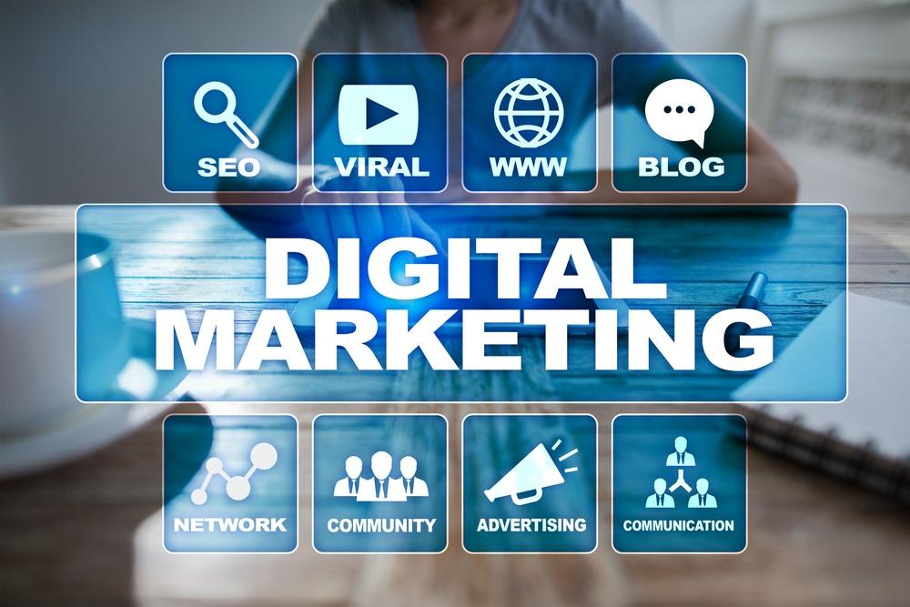 digital markeing e imprenditori