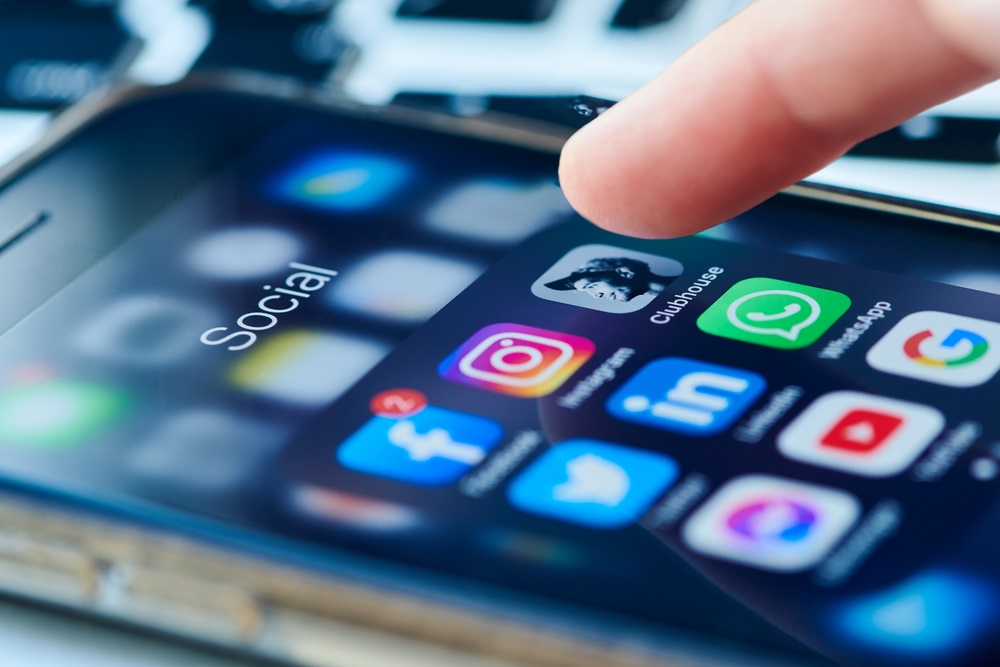 digital marketing per imprenditori