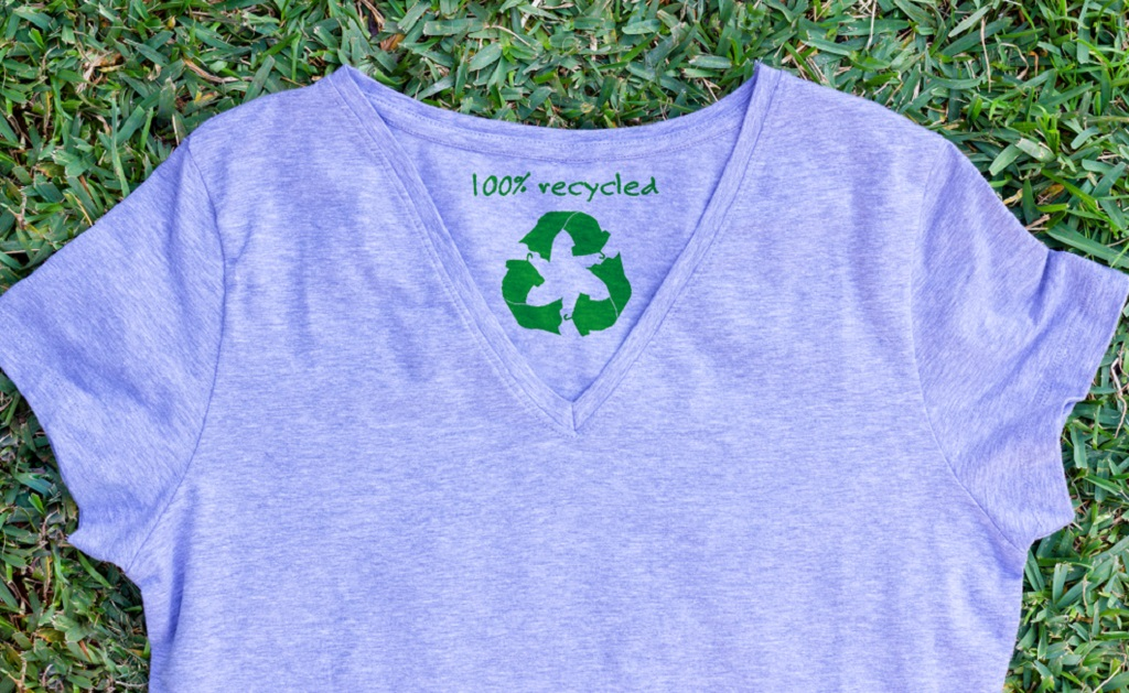 moda sostenibile chiave per la ripresa